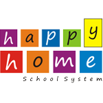 Happay Home School System