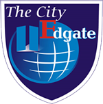 The CityEdgate