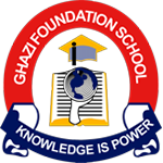 Ghazi Foundation School