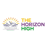 The Horizon High