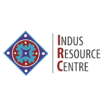 Indus Resource Center