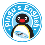 Pingus English School